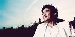 Van Fan Yi Chen - Van Fan | JpopAsia