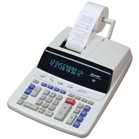 calculatrice graphique bureau en gros calculatrice imprimante de bureau modèle cs 263 achat