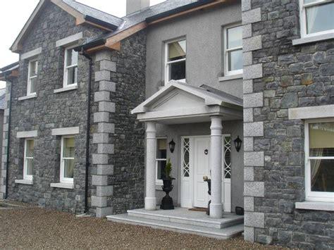 granite quoins creggan granite ireland creggan granite