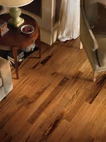 bruce tigerwood 3 5 global exotics collection ege3200 hardwood flooring laminate
