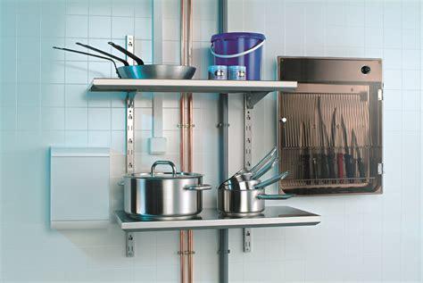 etagere murale cuisine fly etagere de cuisine murale etagre droule papier mural de