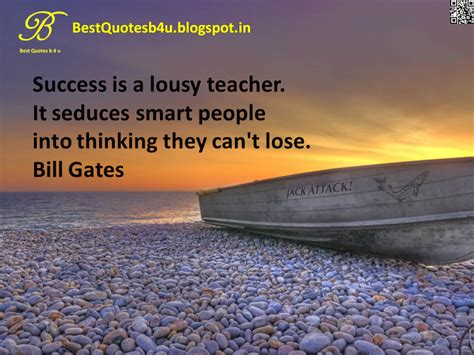 Best English Inspirational Life Quotes about Success with ...