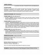 Example Student Nurse Resume Free Sample Nursing Sample Cover Letter For Resume In Nursing Sample Resume Application Letter Nurse Sample Cover Letter For Resume 8 Examples In Word PDF