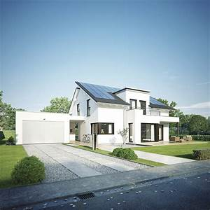Holz Fertighäuser Preise : www fertighaus de g nstig fertighaus ausbauhaus ~ Sanjose-hotels-ca.com Haus und Dekorationen