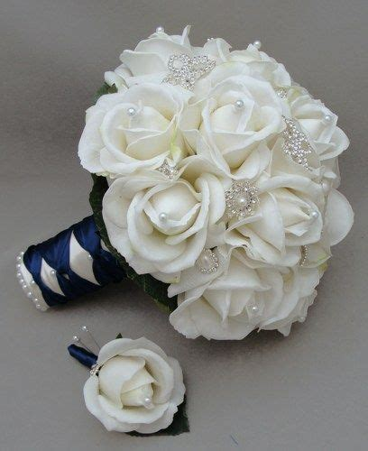 blue flower touch l 208 best images about cobalt royal blue silver and white