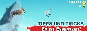 Entrümpeln Tipps Und Tricks : hungry shark evolution tipps und tricks krabben boss l sung ~ Markanthonyermac.com Haus und Dekorationen