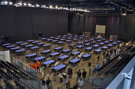 plan salle le liberte rennes plan salle le liberte rennes 28 images le libert 233 rennes 5200 places max et 3200 en