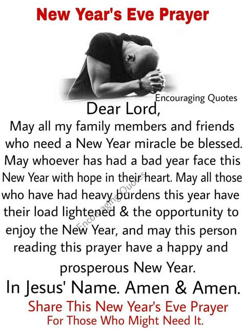 best prayers for welcoming the new year 977 best images about spiritual on god bible studies and scriptures