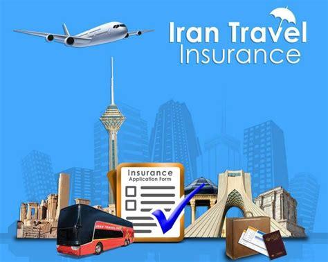 Travel Insurance Best Iran Travel Insurance Best Coverage Iran Destination