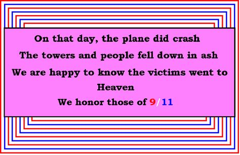 For The Victims Of 911 By Wraithgirl911 Fanart Central