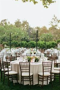 receptions reception ideas and wedding reception on pinterest With non traditional wedding venues