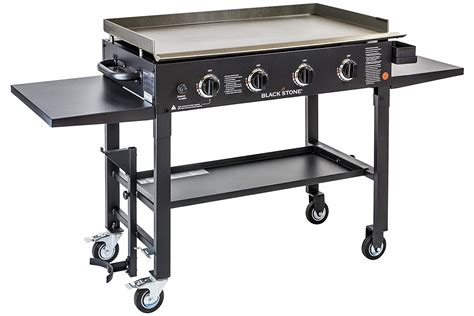 grill für outdoor küche outdoor kitchen gas grill griddle outdoor cooking propane restaurant grade flat ebay