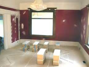paints for home interiors home decoration design house interior painting ideas