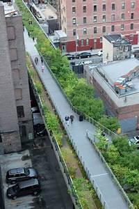 High Line Park New York : 17 best images about piet oudolf high line new york on pinterest new york parks in nyc and ~ Eleganceandgraceweddings.com Haus und Dekorationen