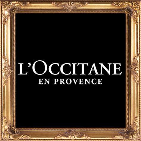 l occitane en provence si e social shopping business directory malibu mart