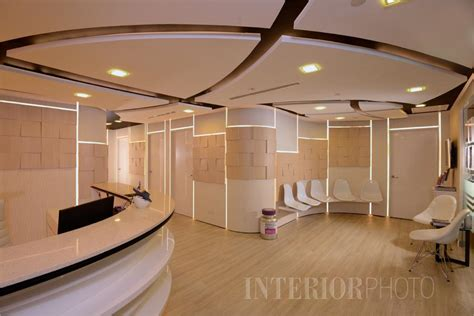 chelsea clinic interiorphoto professional