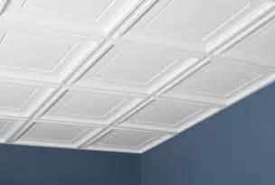 2x2 Ceiling Tiles Black by Residential Ceiling Tiles