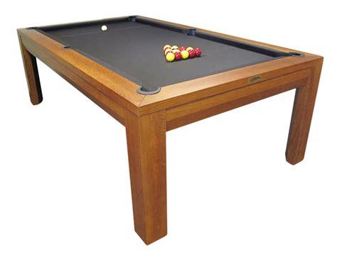 shuffleboard table for sale chevillotte heimo slate bed pool table liberty