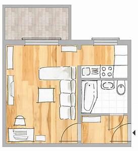 Meine Erste Wohnung : die erste eigene wohnung guwo guben ~ Orissabook.com Haus und Dekorationen