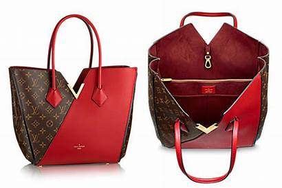 Vuitton Louis Kimono Bag Tote Bags Handbags