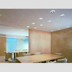 L Illuminazione Negli Interni Arredativo Design Magazine – design ...