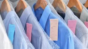 Your Guide To Buying A Dry Cleaning Business In Charlotte