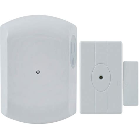 home automation motion sensor lights westek indoor motion activated light control with