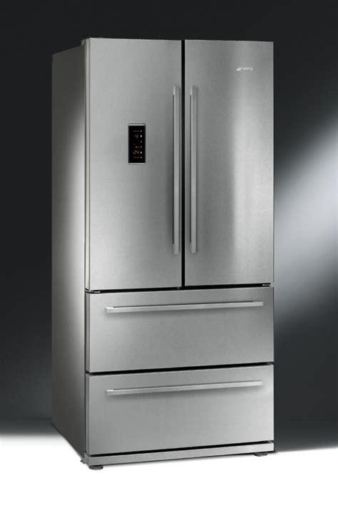 prix d un congelateur tiroir 28 images haier ma 238 tre du froid grande capacit 233
