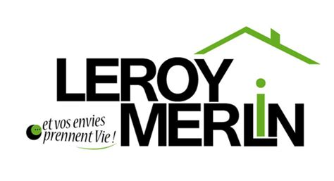 Leroy Merkin. Top Gli Italiani Visti Da Olivier Jonvel