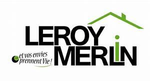 Le Roy Merlin Besançon : notre s lection d 39 alarme leroy merlin ~ Dailycaller-alerts.com Idées de Décoration