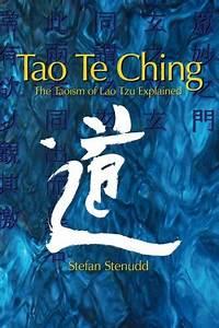 Chapter 2  Tao Te Ching  Dao De Jing  By Lao Tzu  Laozi