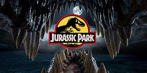 The Best Jurassic Park Games To Date Sirus Gaming