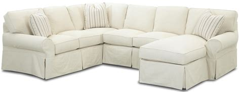 sofa slip covers for sectionals slip covered sectional sofas sectional sofa slipcovers