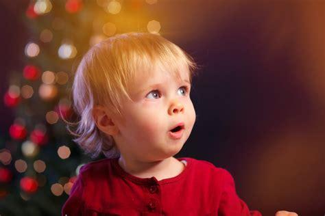 nikolaus und weihnachtsbraeuche fuer kinder meinbabyde