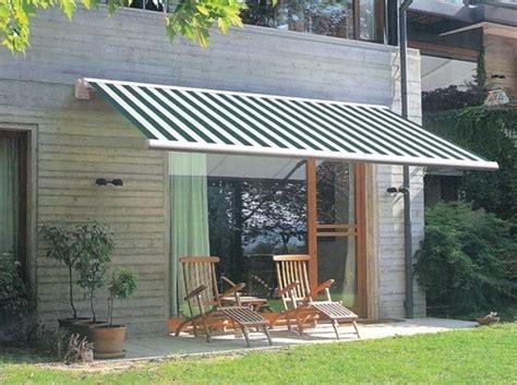 tende da giardino tende da giardino complementi d arredo giardino tende