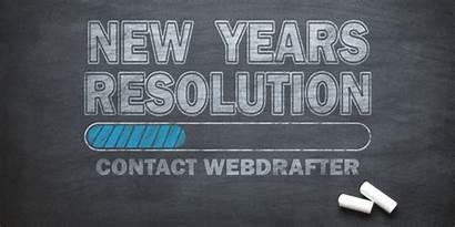 Resolutions Resolution Website Business