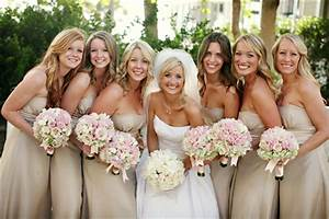 inspired details a blog for baltimore brides a With nude color wedding dress
