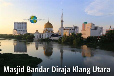 Memo / surat pengesahan doktor bahawa pemohon menghidap penyakit tibi. Sultan Selangor Birthday Malaysia - Surat Mix