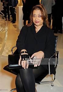 127 best images about Ah Zaha! (Zaha Hadid) on Pinterest ...