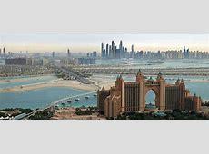 See Dubai Tours Tours de Dubai en Español
