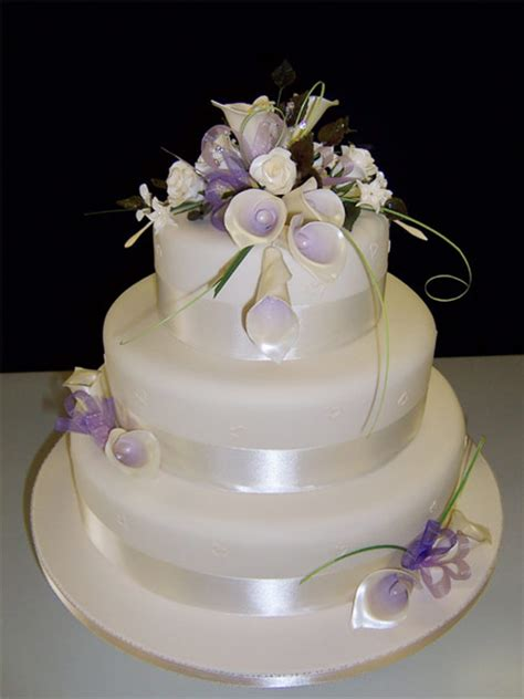Wedding Cake Decorations by Wedding Pictures Wedding Photos Wedding Cake Decorating