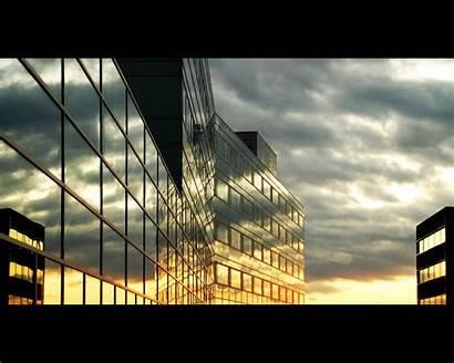 Architecture Windows Building Wallpapers Buildings Architectural Desktop