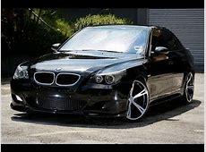минусы автомобиля BMW 530 e60 YouTube