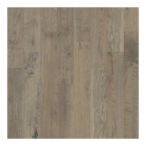 shaw flooring ventura plank 17 best ideas about white oak on pinterest white oak floors white wash wood floors and white