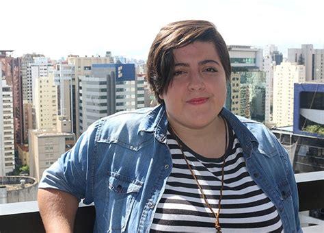 Ana Vilela, Sucesso Com 'trem-bala'