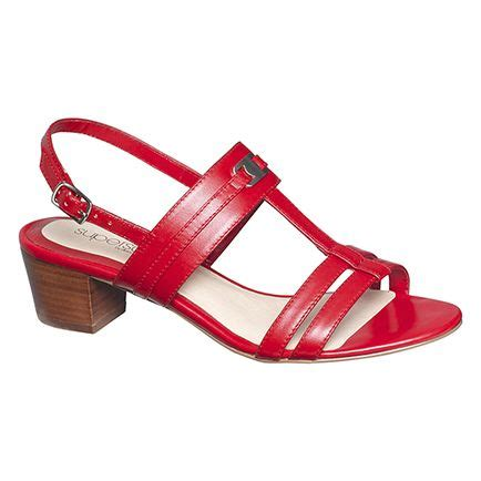 Dfo direct factory outlets brisbane (australia). Diana Ferrari Adler (With images)   Diana, Red fire, Shoes