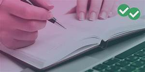 How To Write A Case Study  Step-by-step Guide