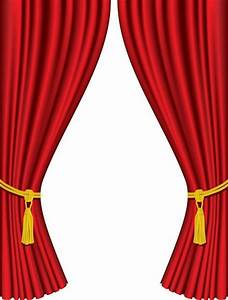 red curtains clipart clipground With theatre curtains clipart