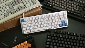 Mechanical Keyboards  Everything You Need To Know