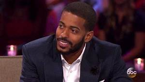 'The Bachelorette' Finale: Eric Bigger Has a Beard ...